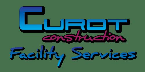 Logo Facility Services